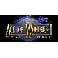 Age of Wonders II: The Wizard's Throne (STEAM KEY /ROW)