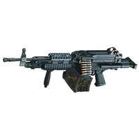 Warface 27 Bloody X7 макросы M249 Para | Пара | R249