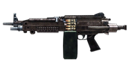 Warface 16 Bloody X7 макросы M249 Para | Пара | R249