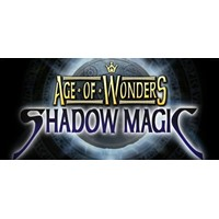 Age of Wonders: Shadow Magic / Магия Теней (STEAM KEY)