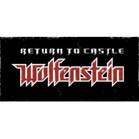 Return to Castle Wolfenstein (STEAM KEY / RU/CIS)
