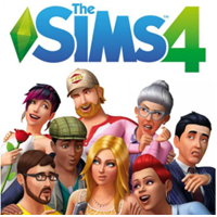 The Sims 4 Digital Deluxe  + БОНУСЫ 🔴