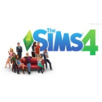 The Sims 4 limited  Edition + БОНУСЫ 🔴