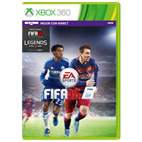 FIFA 16 ,PES2016,Alien Isolattion (xbox 360) +1 общий