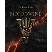 The Elder Scrolls Online Morrowind  (НЕ Steam)RegFree