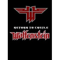 Return to Castle Wolfenstein (Steam Ключ) + Подарок
