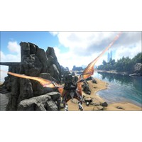 ARK: Survival Evolved (Steam Gift / RU+CIS) + Подарок