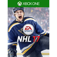 NHL 17, FIFA 17, NBA 2K17, Just Cause 3 XBOX ONE
