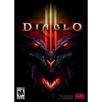 Diablo 3 (Battle.net | Region Free)