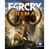 Far Cry Primal [Uplay] + ГАРАНТИЯ