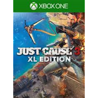 Just Cause 3 XL Edition, GTA 5 V + 5 игр XBOX ONE