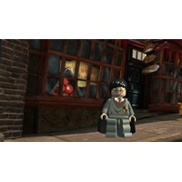LEGO Harry Potter: Years 1-4 (Steam/Region Free) +Бонус