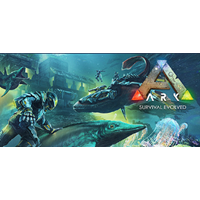 ARK: Survival Evolved [Steam Gift] + Подарок