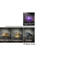World of Tanks Twitch ДЖУЛЬЕТТ (Без King Tiger)