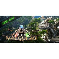 ARK: Survival Evolved ключ steam (Region Free)