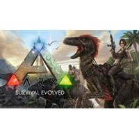 ARK: SURVIVAL EVOLVED / STEAM KEY / REGION FREE