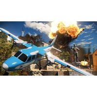 Just Cause 3 (Steam key, Global)