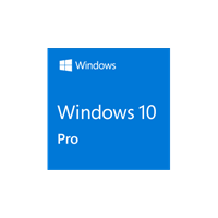 Microsoft Windows 10 Pro RETAIL LICENSE KEY GUARANTEE