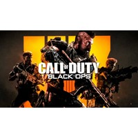 Call of Duty: Black Ops IIII (4) (Battle.Net/Русск)