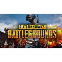 PLAYERUNKNOWNS BATTLEGROUNDS (Steam Ключ. Россия)
