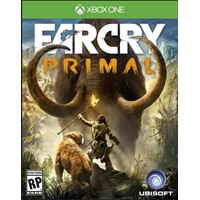 FAR CRY Primal Apex Edition 🔥 Xbox ONE 🔥 АРЕНДА