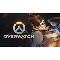 Overwatch (Battle.net/Region Free) + ПОДАРОК
