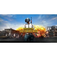 PLAYERUNKNOWNS BATTLEGROUNDS PUBG КЛЮЧ  / RU +ПОДАРОК ✅