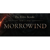 The Elder Scrolls Online - Morrowind (Steam RU)
