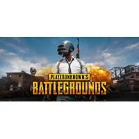 PLAYERUNKNOWN'S BATTLEGROUNDS (Steam Gift Россия)