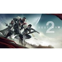 Destiny 2 (Battle.net account) Region free + Multilang