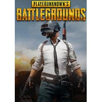 Playerunknowns Battlegrounds (Steam ключ) RU