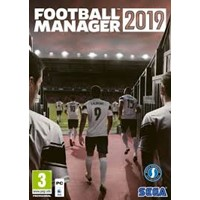 Football Manager 2019 ✅(Steam Key)+ПОДАРОК