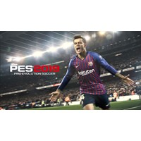 Pro Evolution Soccer 2019 PES (Steam) RU/CIS