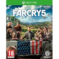 Battlefield V Deluxe+Far cry 5+UFC 2+Ведьмак 3 Xbox One