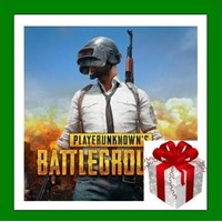 PLAYERUNKNOWNS BATTLEGROUNDS New Account Region Free
