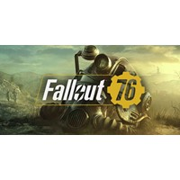FALLOUT 76 🔰 PAYPAL • ГАРАНТИЯ • КРЫШКИ