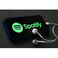 ⭐Spotify Premium 1 Month Code Licensed | USA⭐