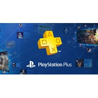 PSN 1000 рублей PlayStation Network (RUS) +ПОДАРОК