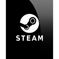 STEAM WALLET GIFT CARD - 1.47 - 1.57$ 💸
