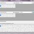 C#, алгоритм шифрования полиалфавитным шифром Виженера