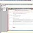 ClipboardSpy - Программа для снятия скриншотов с экрана