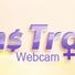 500coins для эротического видеочата СamsTravel.сom
