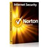 a.Norton Internet Security 2020-14 1ПК 3 мес ORIGINAL