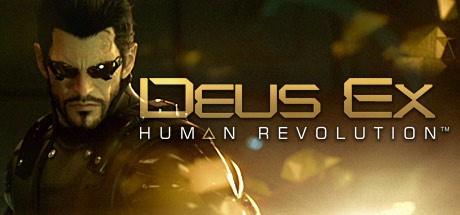 Deus Ex: Human Revolution - Director´s Cut