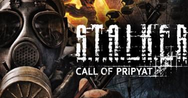 Купить лицензионный ключ STALKER Call of Pripyat - STEAM на SteamNinja.ru