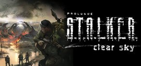 Купить лицензионный ключ STALKER Clear Sky - STEAM на SteamNinja.ru