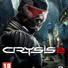 Crysis 2 - EA Games КРАСНАЯ ЦЕНА