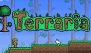 Купить лицензионный ключ Terraria на Origin-Sell.com