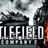 Battlefield Bad Company 2 - Steam Gift - RU+CIS