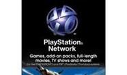 Купить лицензионный ключ Playstation Network PSN $20 (USA) + Скидки на Origin-Sell.com